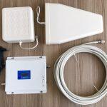 GSG-500-2G-3G-SINYAL-YUKSELTICI