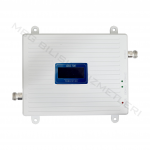 GSG-700-GSM-SINYAL-GUCLENDIRICI