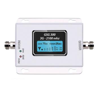 gsg-300-yeni-urun