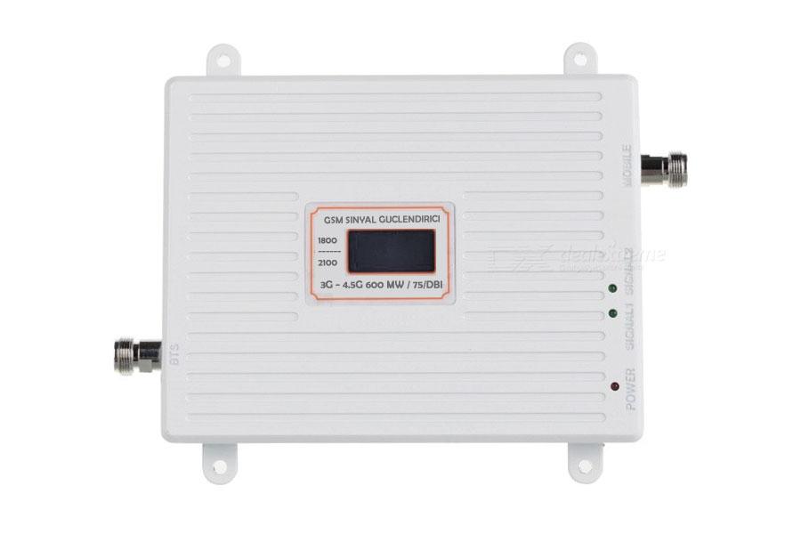 gsm-700