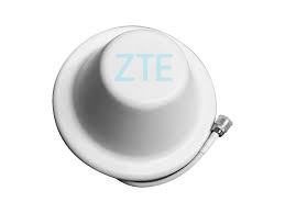 zte-anten-1
