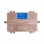 GSG-550-SMART-GSM-SINYAL-GUCLENDIRICI