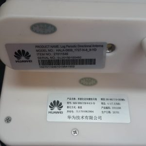 [Resim: huawei-anten-gsm-sinyal-guclendirici-300x300.jpg]