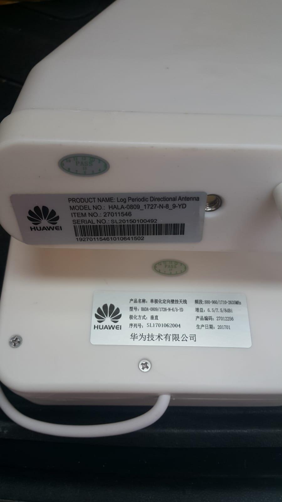 huawei-anten-gsm-sinyal-guclendirici