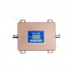 GSG-400-GSM-SINYAL-GUCLENDIRICI